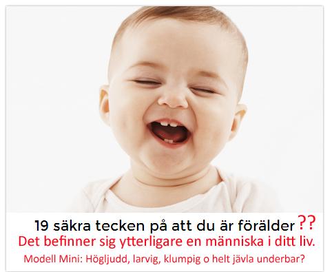 jasså