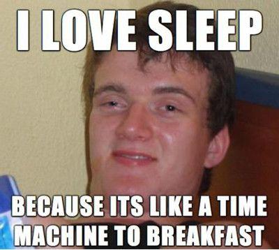 Funny-Sleeping-1
