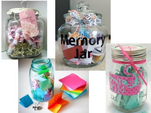 memoryjar