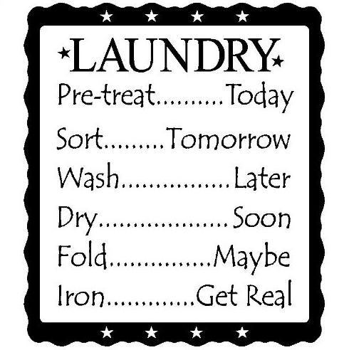 decal-vinyl-laundry-quote1